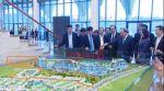 FLC Cho Giữ Chỗ 50 Căn Shop Villas Cuối Cùng Đối Diện Khách Sạn 5sao 1048 phòng của tập đoàn FLC, phòng kinh doanh: 0931.879.887