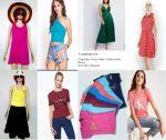Chuyên bán sỉ các loại hàng thời trang với giá sỉ rẻ nhất Sài Gòn chỉ 16k, 19K, 25K