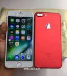 Bán iphone 7 plus đài loan loại cao cấp giá cực tốt