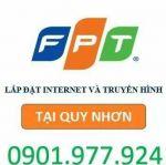 Khuyến Mãi Tháng 11 Lắp Đặt INTERNET FPT + Truyền Hình HD Giá Siêu Rẻ Lh: 0901977924