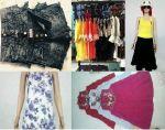 Đầm thời trang giá sỉ cho shop cực rẻ chỉ từ 19k đến 35k