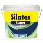 Chống thấm Silatex Super nhập khẩu Hy Lạp