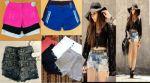 Bán lô quần short xé, rách thời trang với giá bán sỉ, rẻ 29k