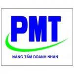 PMT khai giảng các khóa học tại Quy Nhơn