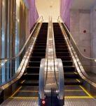 Cung cấp thang máy mitsubishi chính hãng
