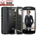 Điện thoại nhật DCO T5 chống nước, pin bền, đa phong cách
