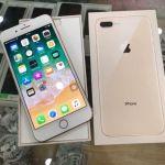 Iphone 8 plus đài loan phiên bản cao cấp vân tay chuẩn giá rẻ