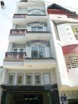 Cần bán gấp nhà nghỉ mặt tiền đường Nguyễn Huệ -TP.Quy Nhơn đang hoạt động tốt
